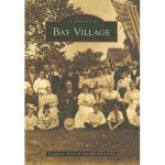 【预订】Bay Village
