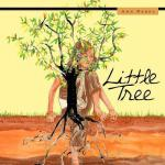 【预订】Little Tree Y9781452087818