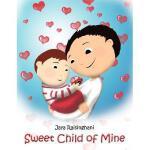【预订】Sweet Child of Mine