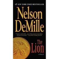 【预订】The Lion
