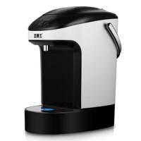 即热式电热水瓶 家用小型饮水机开水壶过滤烧水器