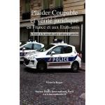 【预订】Plaider Coupable Et Verite Juridique En France Et