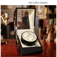 德国品质 摇表器自动机械表上弦摇摆器 手表盒 电动旋转晃表