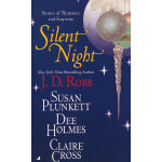 Silent Night(ISBN=9780515123852)