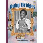 【预订】Ruby Bridges