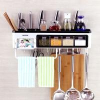 家居用品创意居家生活日用品实用懒人神器厨房用品用具小百货 旗舰款