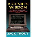 【预订】A Genie'S Wisdom: A Fable Of How A Ceo Learned To Be