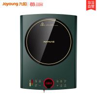 九阳(Joyoung)防辐射多功能精准控温高颜值电磁炉C22-F2