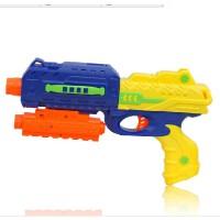 两用儿童玩具 男孩玩具可发射非电动【升级版】