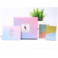 100件重要的小事卡片浪漫爱情礼物情侣必做生日礼物送男女朋友