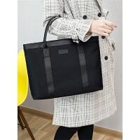 公文包男女士商务办公会议袋资料袋电脑包