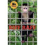 【预订】Riff Raff