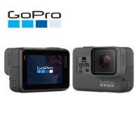 包邮支持礼品卡 GoPro hero5 BLACK 数码相机 黑狗 摄像机 高清 4K 视频 语音 控制 机身防水