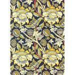 【预订】William Morris Notebook