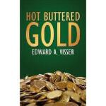 【预订】Hot Buttered Gold