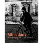 【预订】Alfred Jarry: A Pataphysical Life
