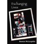 【预订】Exchanging Lives