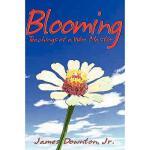 【预订】Blooming