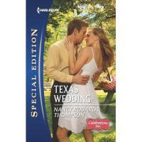 【预订】Texas Wedding