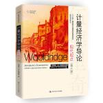 计量经济学导论:现代观点(第六版)(经济科学译丛)