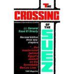 【预订】The Crossing of the Suez