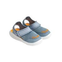 【超级品牌日】网易严选 开口笑儿童运动凉鞋