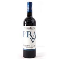 888 2680元/瓶 卡米欧红葡萄酒 意大利原瓶进口 750ML
