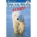 【预订】Polar Bear Alert!