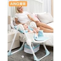 婴儿餐椅儿童吃饭桌椅座椅可折叠便携宝宝餐桌椅