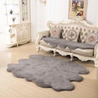 地毯欧式客厅地毯沙发茶几地毯卧室床边毯沙发垫