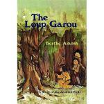 【预订】The Loup Garou