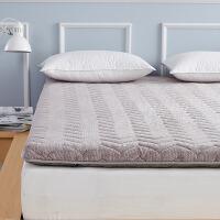 加厚榻榻米床垫1.8米床椰棕床垫1.5m棕垫床褥子双人垫子垫被1.2米