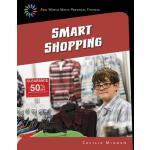 【预订】Smart Shopping