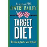 【预订】The Fit or Fat Target Diet