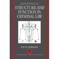 【预订】Structure and Function
