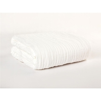 伊朵儿 婴儿6层水洗纱布浴巾加大新生儿柔吸水盖毯大毛巾被