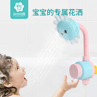 ����洗澡玩具�和���水花�⑸�蓬�^淋浴��禾��花�蛩����^