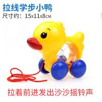 20190713004337070发条上链玩具上弦小动物铁皮青蛙 儿童宝宝0-1-3岁婴儿幼儿爬行