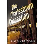 【预订】The Charlestown Connection