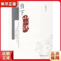当下小小说 王晓峰 9787503935855 文化艺术出版社 新华正版 全国70%城市次日达