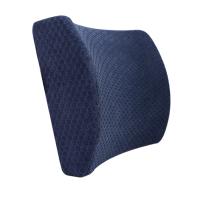 椅子护腰靠垫办公室座椅靠背垫护腰枕汽车腰垫抱枕靠枕
