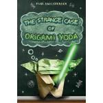 【预订】The Strange Case of Origami Yoda (Origami Yoda #1)
