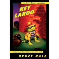 【预订】Key Lardo
