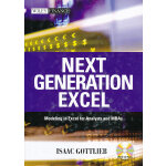 Next Generation Excel: Modeling In Excel For Analysts And M