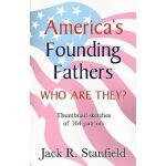 【预订】America's Founding Fathers: Who Are They? Thumbnail