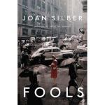【预订】Fools: Stories
