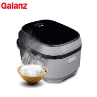 Galanz 格兰仕 B1300T-40IH12高端4升大容量IH电饭煲