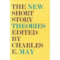 【预订】New Short Story Theories