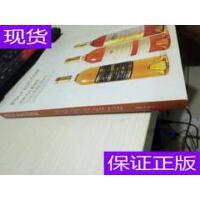 [二手旧书9成新]POLY AUCTION 法国名庄葡萄酒2013 /POLY AUCTION
