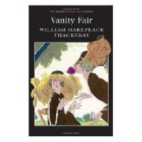 Vanity Fair 名利场